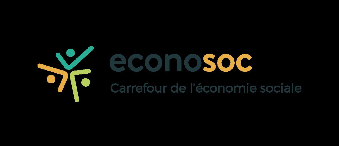 Econosoc