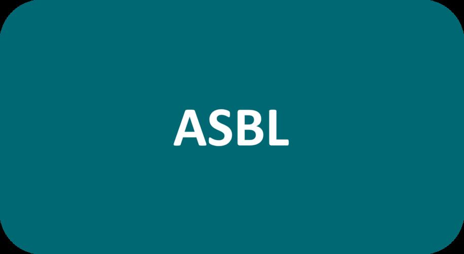Le registre UBO, pour les ASBL aussi !