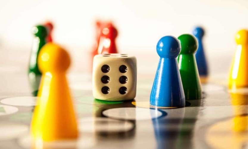 Réforme du Code des sociétés et des associations: quelles échéances pour mon organisation?