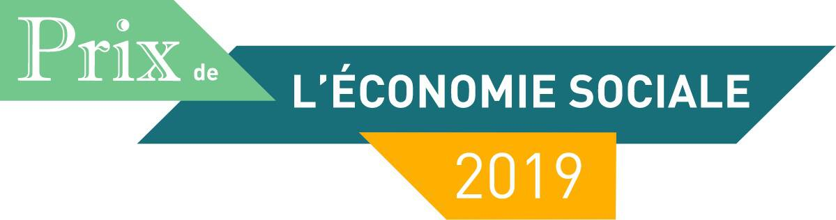 Prix de l'Economie sociale, clap 26e!
