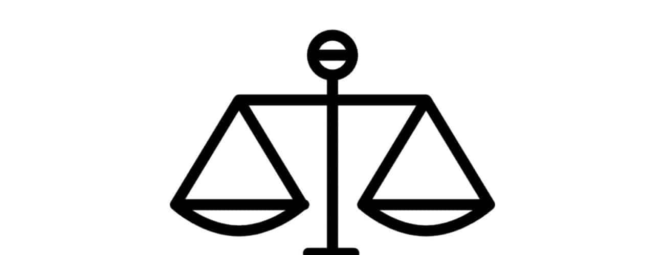 ASBL & coopératives: ce qui change au 1er janvier